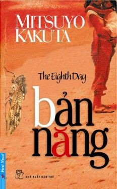 Bản Năng - The Eighth Day