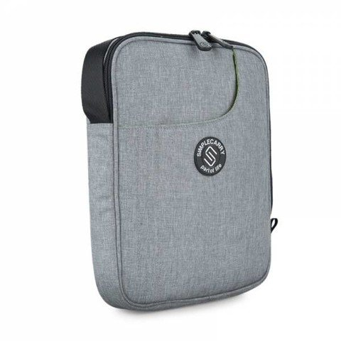 Túi Simplecarry LC Ipad Grey