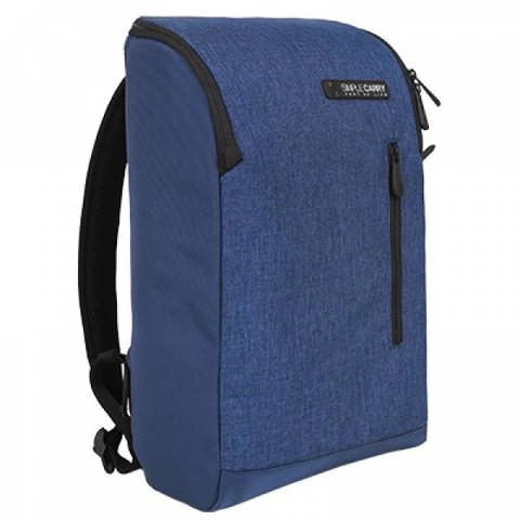 Balo Laptop Simplecarry B2B05 Navy