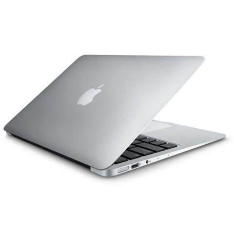 Macbook Air 11 inch MJVM2ZP/A (2015)
