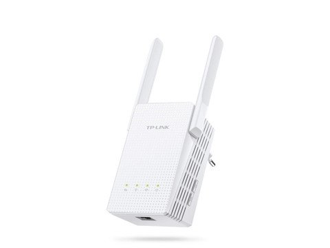 REPEATER TP-LINK RE210