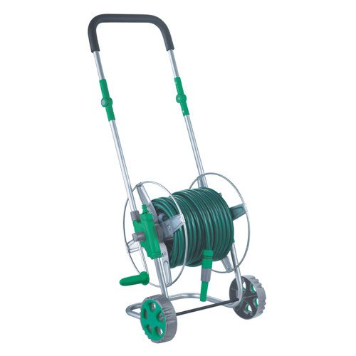 DY61120 Foldable hose cart set