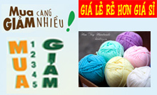 http://hoatay.vn/collections/gia-le-re-hon-gia-si