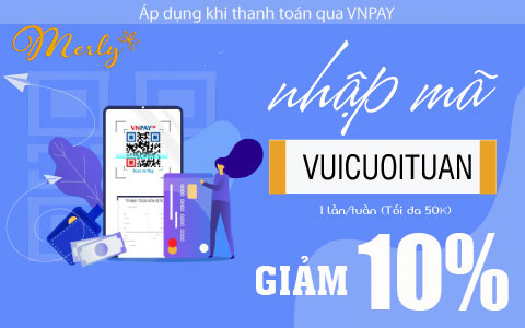 https://merlyshoes.com/pages/huong-dan-thanh-toan-bang-vnpay