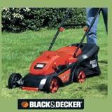 may-cat-co-balck-decker-loai-xe-day-emax34s-b1