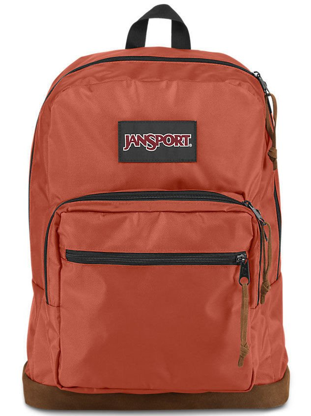Balo Jansport Right Pack Digital Edition BL004