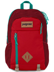 Balo Jansport Fox Hole BL001