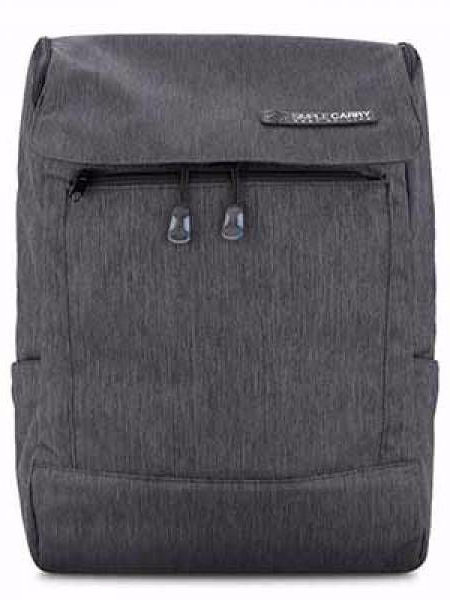 Balo Buffalo Simple Carry BL075