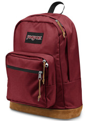 Balo du lịch Jansport Right Pack BL013