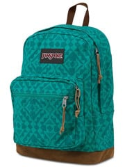 Balo Jansport Right Pack BL007