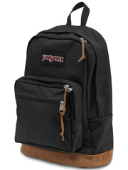 Balo Jansport Right Pack thể thao BL016