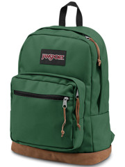 Balo học sinh Jansport Right Pack BL014