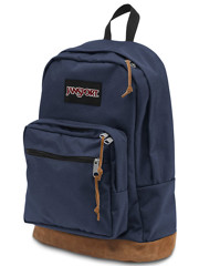 Balo Jansport Right Pack Laptop BL017