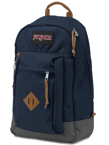 Balo Jansport Reilly Backpack BL002