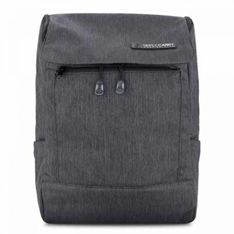 Balo Buffalo Simple Carry 00