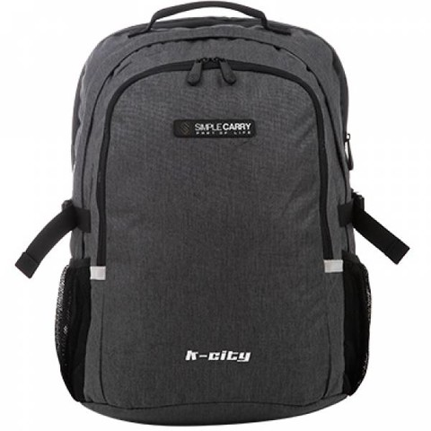 Balo Simple Carry Laptop00