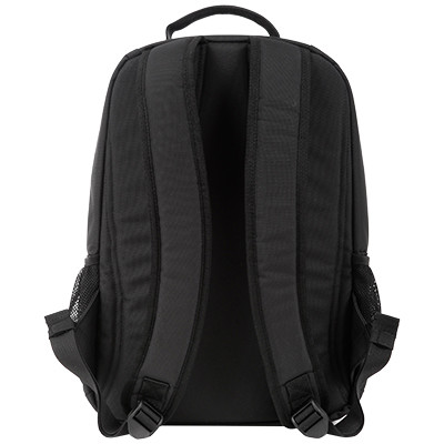 Balo Simple Carry đựng Laptop 00