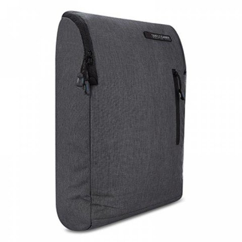 Balo đẹp Simple Carry 00