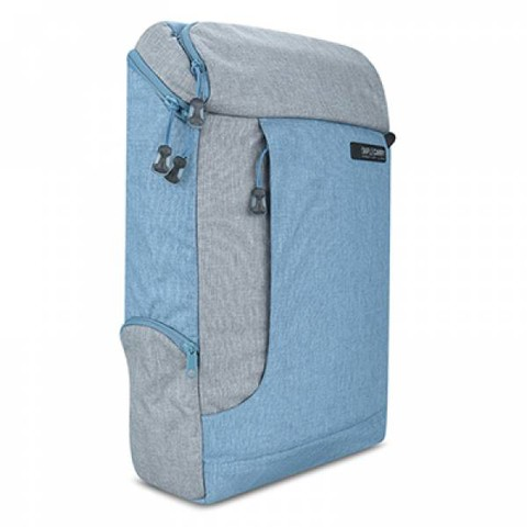 Balo đựng Laptop Carry Navy 00