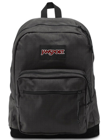 Balo Jansport Right Pack Digital Edition Bl006