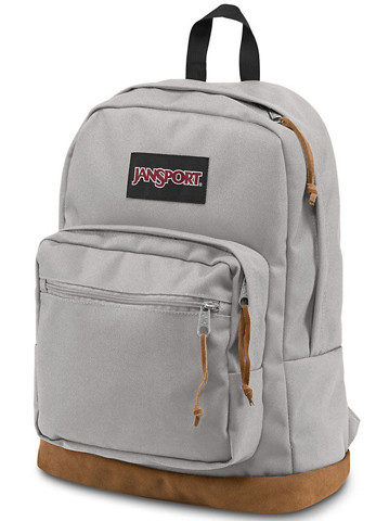 Balo thể thao Jansport Right Pack 001