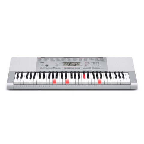 Casio LK-280 LIGHTED KEYBOARD