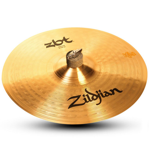 ZILDJIAN ZBT14C CRASH