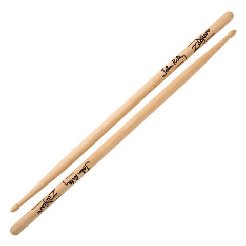 ZILDJIAN ASJO DRUM STICKS