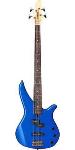 YAMAHA RBX170 GUITAR BASS