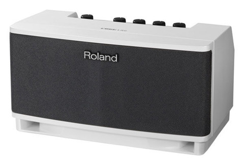 ROLAND CUBE-LT-WH Amply