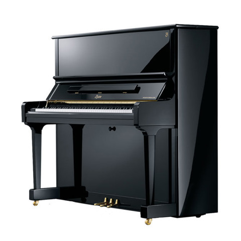BOSTON UP-132E UPRIGHT PIANO