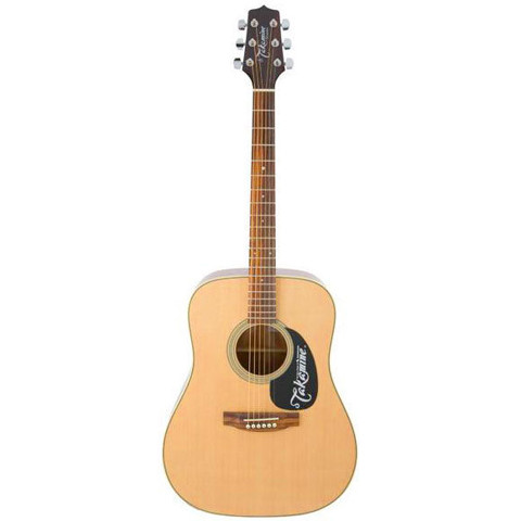 TAKAMINE D21 Acoustic guitar