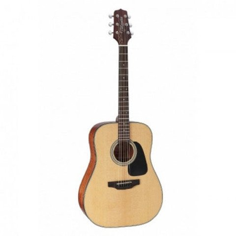 TAKAMINE D1D NS GUITAR ACOUSTIC