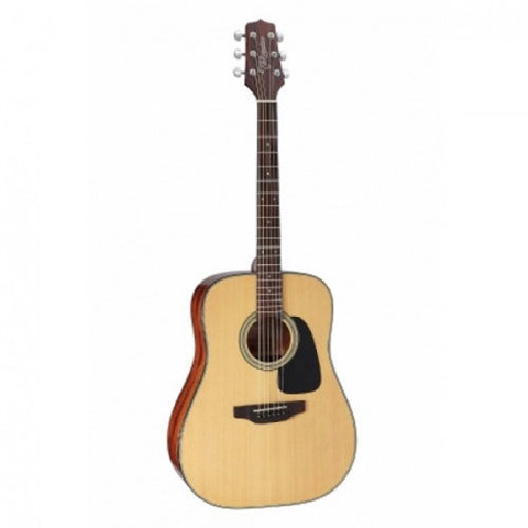 TAKAMINE D2D NAT GUITAR ACOUSTIC