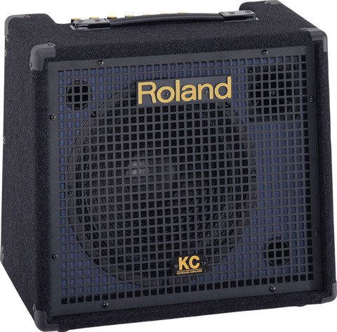 ROLAND KC-150 MIXING KEYBOARD AMPLIFIER