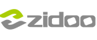 /collections/zidoo
