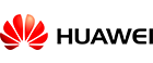 /search/?q=filter=(title:product**huawei)