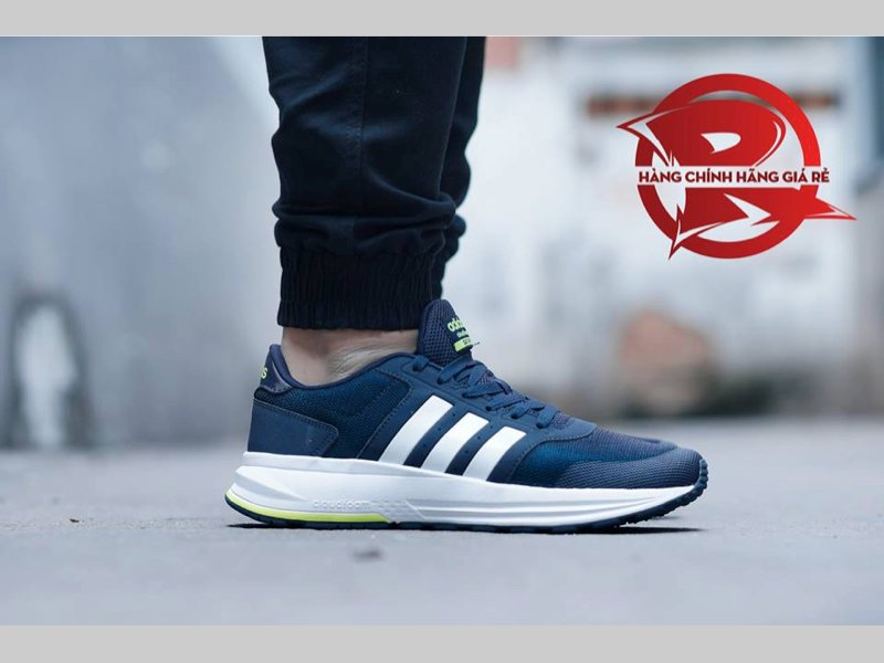 giay adidas neo made in vietnam