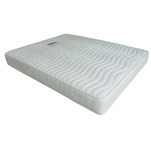Nệm lò xo (Innerspring Mattress)