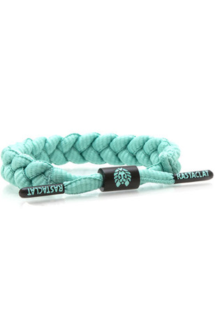 Rastaclat Mint Chip