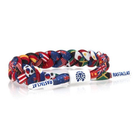 Rastaclat United