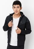 ao-khoac-the-thao-nike-tech-windrunner-1mm