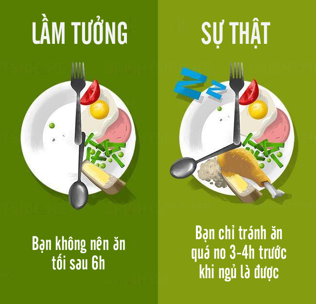 bao-dong-nhung-cach-giam-can-can-thang-gap-02
