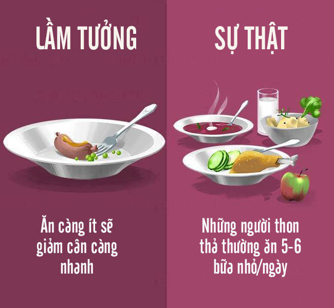 bao-dong-nhung-cach-giam-can-can-thang-gap-05
