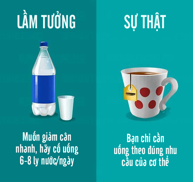 bao-dong-nhung-cach-giam-can-can-thang-gap-06