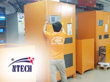 http://ntech.com.vn/pages/chinh-sach-bao-hanh
