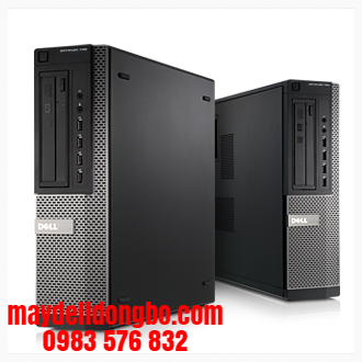 DELL OPTIPLEX 790 SFF CPU I5 2400