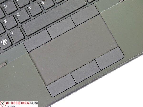 touchpad-hp-elitebook-8570w-ha-noi