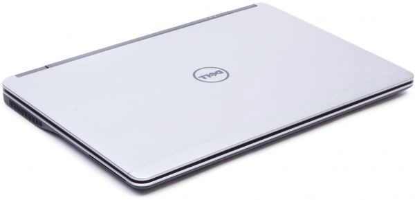 Dell Latitude E7440 Core i5-4300U || HD (1366x768)