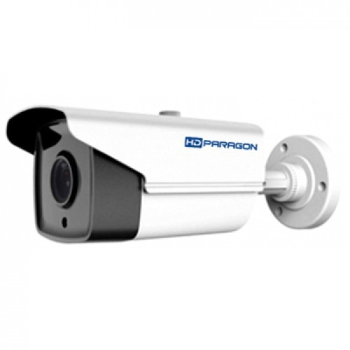 Camera HD-TVI HDPARAGON 1.0 MP HDS-1882TVI-IRA5